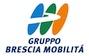 Brescia Mobilità