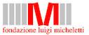 Fondazione Luigi Micheletti